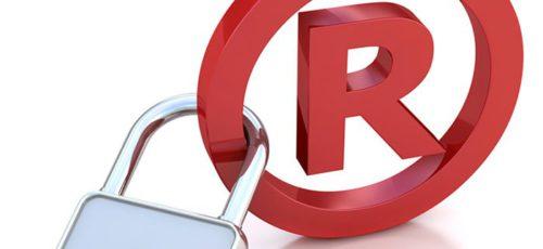 Уфимский предприниматель требует от красноярской компании компенсацию за использование товарного знака