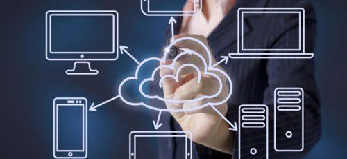 Автоматизация бизнеса и построение эффективных моделей коммуникаций как внутри подразделения, так и с партнерами – это первостепенная задача для собственников и топ-менеджеров