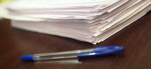 Уфимские предприниматели жалуются на то, что некоторые надзорные органы инициируют внеплановые проверки на основании фиктивных жалоб