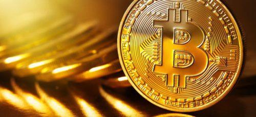 Надеяться и верить: падение известной криптовалюты биткойн составило порядка 50% по сравнению с декабрьским максимумом