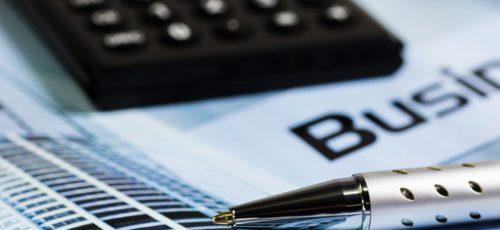Как за пять лет изменилось кредитование инвестпроектов в Башкирии?