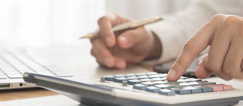 Башкирия заработала более 3 млрд рублей на процентах по банковским депозитам