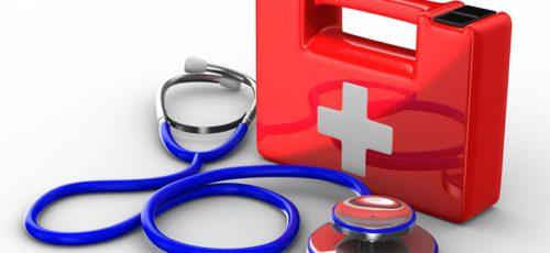ДМС или платные медицинские услуги: что выгоднее?
