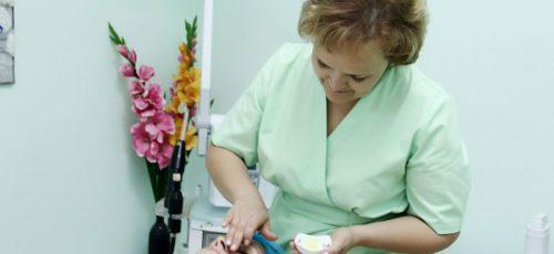 Какой вид массажа пользуется спросом среди уфимцев, и чем занимаются остеопаты?