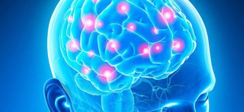 Американские ученые нашли способ улучшить память с помощью имплантов