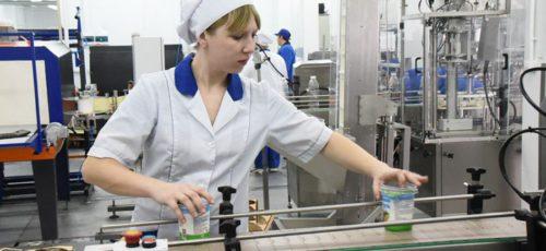 О нарушениях качества и безопасности башкирских продуктов их производитель может даже не знать