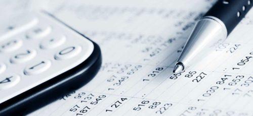 Прозрачность, удобство и экономия времени: эксперты о летних изменениях в государственных закупках