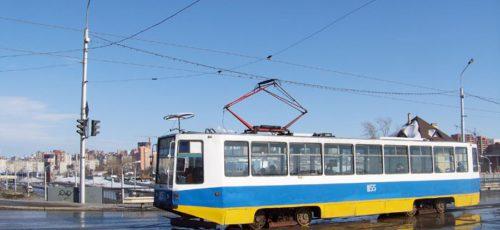 Муниципальное управление электротранспорта Уфы требует от Минфина 12,5 млн рублей компенсации за перевозку льготных пассажиров