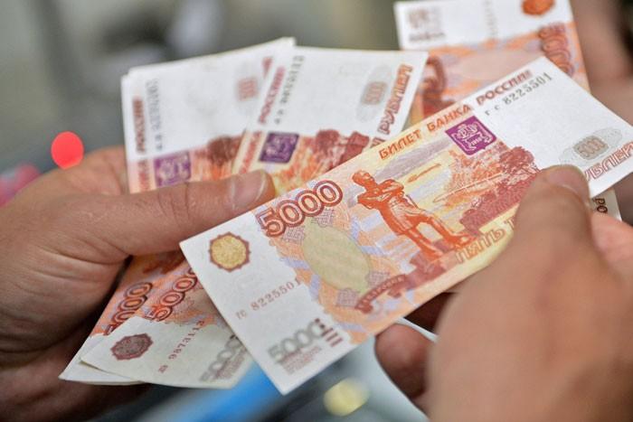 ВНижегородской области выдача микрозаймов всамом начале года увеличилась на8,2%