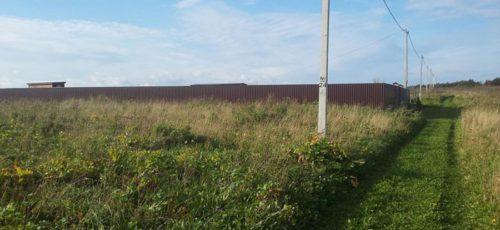 Задолженность арендаторов земельных участков в Уфе превышает 1 млрд рублей