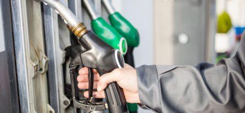 В Башкирии самая низкая стоимость бензина и дизельного топлива в ПФО, несмотря на регулярный рост цен