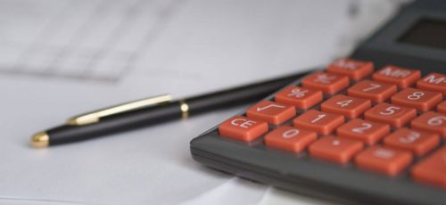 Башкирия вошла в двадцатку регионов с высоким уровнем закредитованности граждан