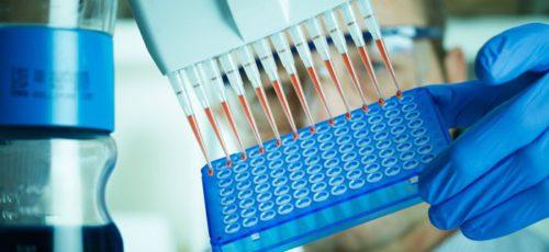 150 млн рублей направили на дооснащение республиканского медико-генетического центра, в котором пока работают всего четыре врача
