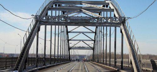 «Эффект домино»: открытие Бельского моста откладывается на месяц