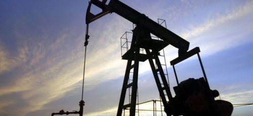 В нефтяной отрасли намечаются тенденции, которые позволят снизить цены на бензин