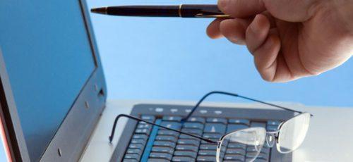 В Башкирии в пять раз увеличились продажи электронных полисов ОСАГО