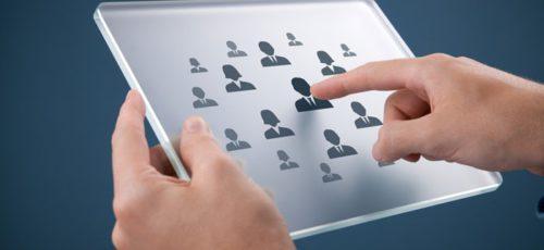 HeadHunter делится методикой оценки кандидатов
