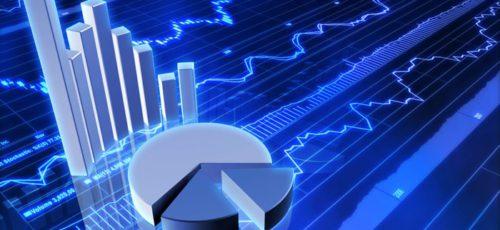 Башкирия потеряла десять позиций в национальном рейтинге инвестклимата и выбыла из первой двадцатки регионов