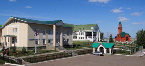 «Деньги не главное»: Приватизация госимущества принесла республике 400 млн рублей