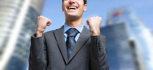 3% соискателей в стране завидуют карьеристам