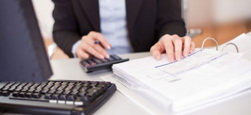 Онлайн-сервисы: реально ли бизнесу обойтись без бухгалтера?
