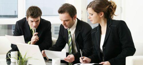 Башкирия лидирует по индексу деловой активности и занимает десятое место по количеству новых субъектов малого бизнеса