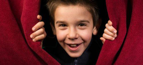 Благотворительный тимбилдинг. Как организация детских спектаклей помогает бизнесу?