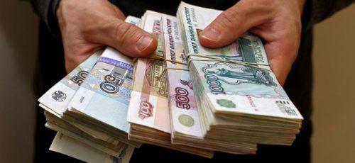 С начала года общая сумма выданных потребкредитов в Башкирии превысила 30 млрд рублей