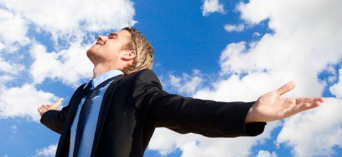 Как уйти из компании, чтобы не навредить новым карьерным планам?
