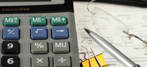 В Башкирии налоговики в этом году собрали около 114 млрд рублей, что почти наполовину больше, чем в прошлом