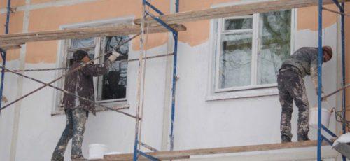 Жителей Башкирии все меньше интересует капитальный ремонт