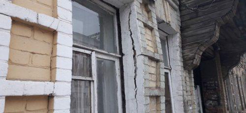 «Добровольное принуждение». Уфимская администрация убедила застройщиков сохранять объекты культурного наследия