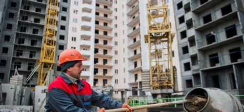 По мнению представителя рынка недвижимости, не стоит придавать большое значение изменению закона о долевом строительстве