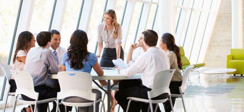 Бизнес-тренинги: как выбрать для себя, для сотрудника, для личностного роста, и чтобы это было действительно эффективно?
