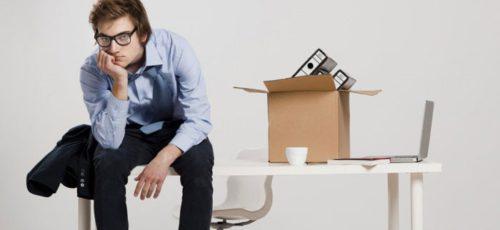 Как защитить бизнес при частой смене персонала?