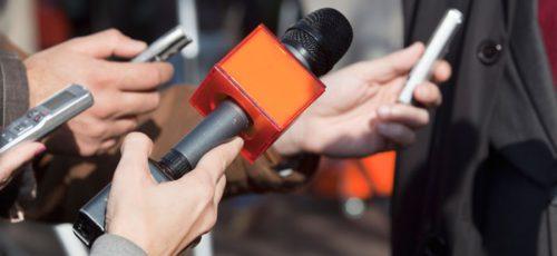 Ялалов о СМИ: «Проводите расследования, а не пиартесь на городских проблемах»