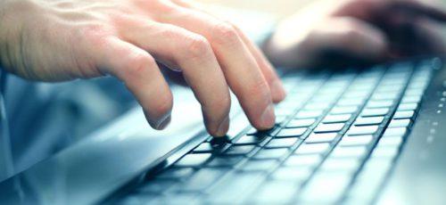 Башкирия остается лидером электронной регистрации России