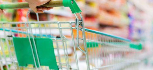 В Башкирии зафиксировали рекордно низкий уровень инфляции