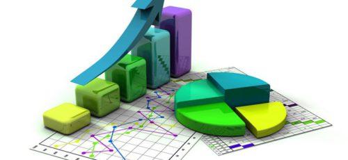 В Башкирии разрабатывают двадцать стратегий развития муниципалитетов. В предварительный печень вошли Кумертау, Белебей и Межгорье