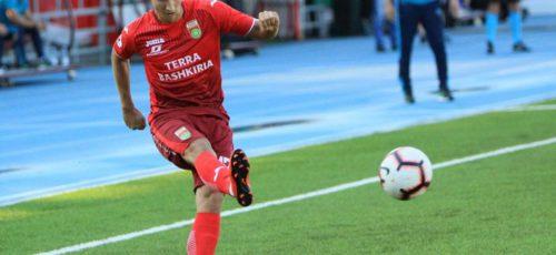 Главные спортивные итоги недели: «Уфа» начала выступление на еврокубках, «Салават» победил в товарищеском матче