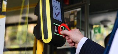 В Башкирии за пять лет хотят вытеснить нелегальных пассажирских перевозчиков с рынка, увеличить число автобусов на междугородних маршрутах и внедрить безналичную оплату проезда в общественном транспорте