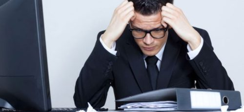 Изменения в законе о банкротстве. Как они отразятся на учредителях компаний?
