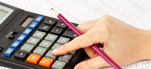 Москва поощрит Башкирию 400 млн рублей за увеличение собираемости налогов на прибыль