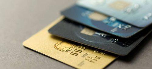 В Башкирии на 20% сократился средний размер лимита по кредиткам
