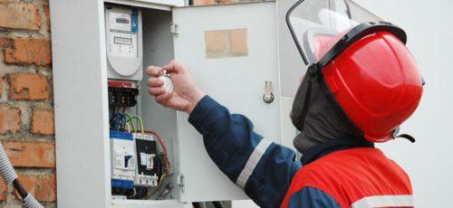 Потребление электроэнергии в республике увеличилось чуть более чем на 1%. Это признак роста экономики, полагают в правительстве