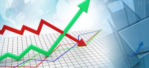 «Быстрый и мертвый бизнес». В Уфе разберут ключевые причины, сдерживающие развитие предпринимательства