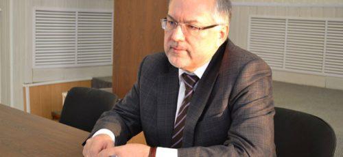 Башкирия потратит в этом году 33,5 млн рублей на научную деятельность. Если работы не выполнят, деньги придется вернуть