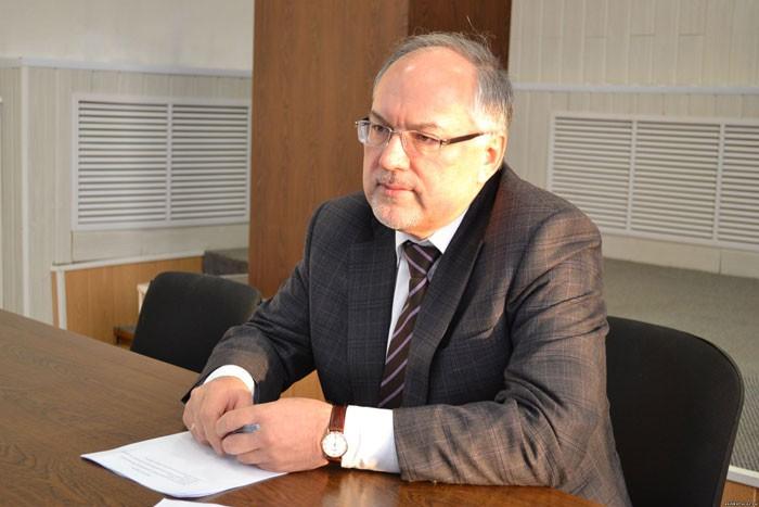 Башкирия выделит нанауку 35 млн руб.