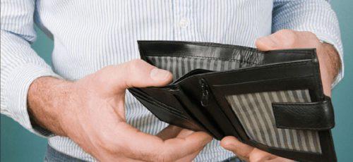 В некоторых ГУПах Башкирии наравне с предприятиями-банкротами не платят сотрудникам: задолженность превышает 530 млн рублей