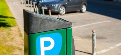 Парковка в центре Уфы станет платной. На это собираются потратить более миллиарда рублей